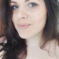 Freelancer Pamela d. L.
