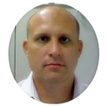Freelancer Fabiano C.