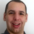 Freelancer Manoel A. C.