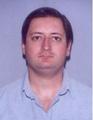 Freelancer Gerardo G.