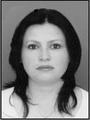 Freelancer María E. C. R.