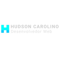 Freelancer Hudson S.