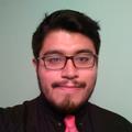 Freelancer Luis A. A. P.