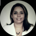Freelancer Idania S.