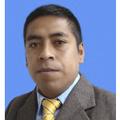 Freelancer CARLOS A. F. T.