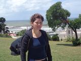 Freelancer Lourdes F.