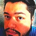 Freelancer Felipe C. M. C.