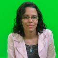 Freelancer Natália F.