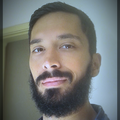 Freelancer Guillermo E.