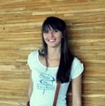 Freelancer Luisina S.