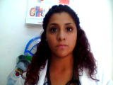 Freelancer SABRINA H.