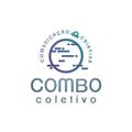 Freelancer Combo C.
