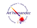 Freelancer Alexander H.
