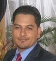 Freelancer Jhoan N.