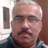 Freelancer Paulo R. G.