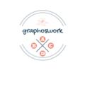 Freelancer Grapho.
