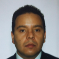 Freelancer Hector L. V.