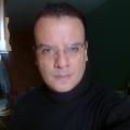 Freelancer Rubén N. P.