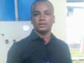 Freelancer Luiz C. C. d. S.