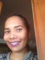 Freelancer Vanesa N.