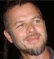 Freelancer Sandro W.