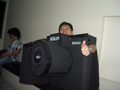 Freelancer Luis F. T. F.