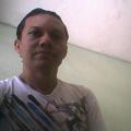 Freelancer Everth S.