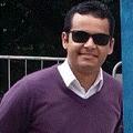 Freelancer RUBEM F. J.
