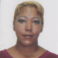 Freelancer Isabel A.