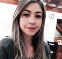 Freelancer Nathalia R. d. A.