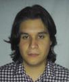 Freelancer Ivan L. N. R.