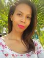 Freelancer Sofia Z. P.