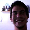 Freelancer Nicolás E. S.