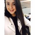 Freelancer Carla A. A.