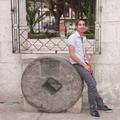 Freelancer Mauricio A. L. P.