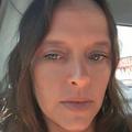 Freelancer Elizabeth W. D.