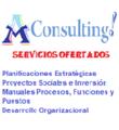 Freelancer Carlos F. M. A.
