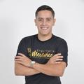 Freelancer Gerson d. C. M.