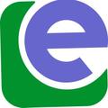 Freelancer Emgesp I.