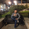 Freelancer Jorge G.