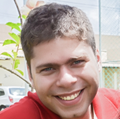 Freelancer Frederico P.