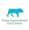 Freelancer Tony C.
