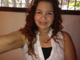Freelancer Lissette J.