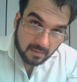 Freelancer Valmor F.