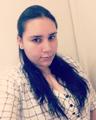Freelancer Eduarda R.