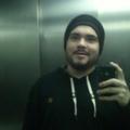 Freelancer Fernandez J.
