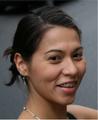 Freelancer María d. C. A. D.