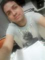 Freelancer Gabriel M. a.