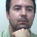 Freelancer Geraldo J.