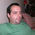 Freelancer Luiz A. d. O. M.